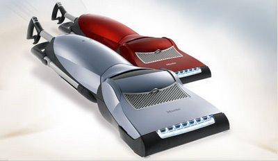 der saug alligator x o o m i x x o o m i x. Black Bedroom Furniture Sets. Home Design Ideas