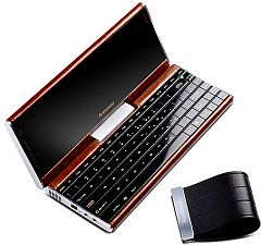 lenovo-pocket-yoga-2