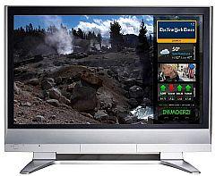 adobe-flash-tv-small