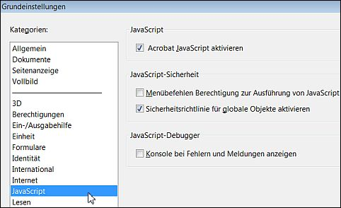 adobe-reader-javascript