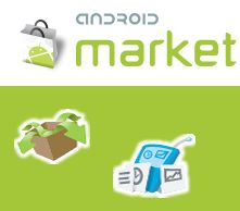 android-market-221