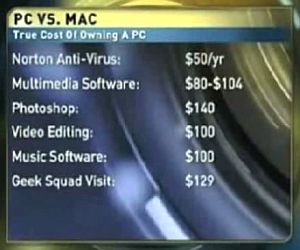 cnbc-pc-mac