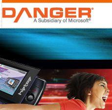danger-hiptop