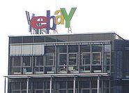 ebay-zentrale