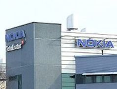 nokia-offices