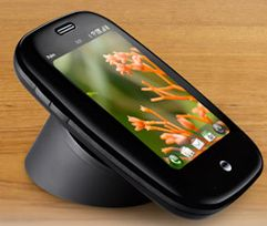 palm-touchstone-charging-dock