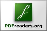 pdfreaders-logo