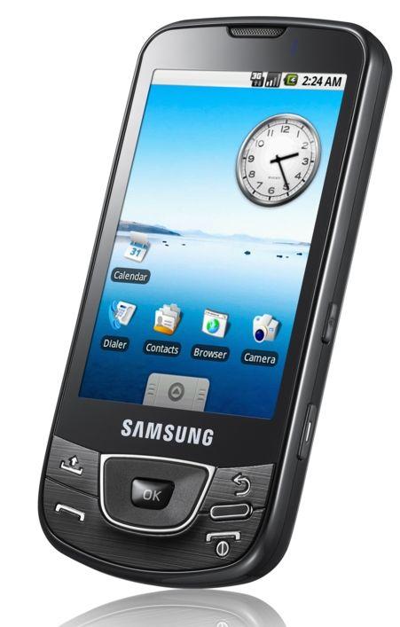 samsung-i7500-front-big