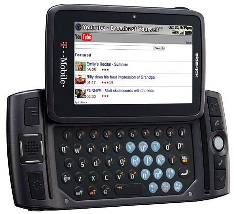sidekick-lx-2009-open1
