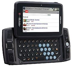 sidekick-lx-2009-small
