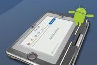 skytone-android-tablet