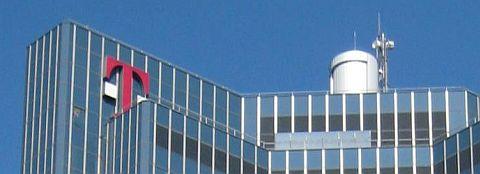 telekom-hochhaus-dortmund-480