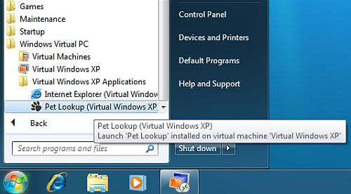 windows-7-virtual-windows-xp