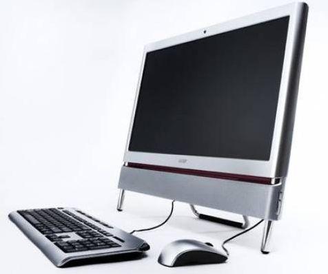acer-aspire-z5600