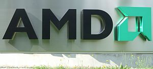 amd-logo-frankfurt