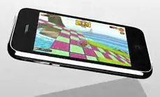 apple-apps-gaming-super-monkey-ball