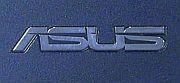 asus-logo-small