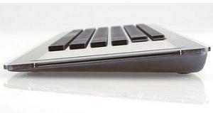 eee-keyboard-side