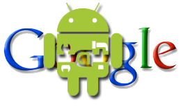 google-android-15