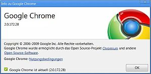 google-chrome-info-small