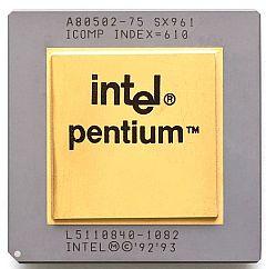 intel-pentium-gold