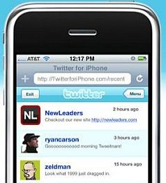 iphone-twitter