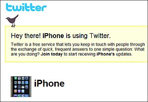 iphone-using-twitter