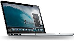 macbook-pro-17-zoll-small