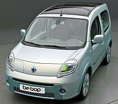 renault-be-bop-ze-front-small