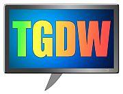 tgdw-logo-color