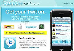 twitter-for-iphone-small
