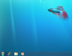 windows-7-desktop