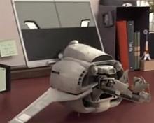 Macbook Transformer