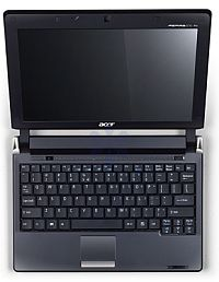acer-aspire-one-531-pro-open-front