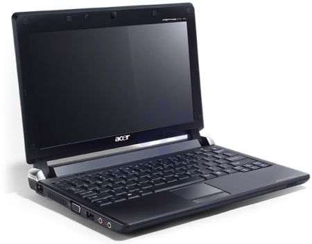 acer-aspire-one-531-pro-open