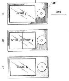 apple-patent-scroll-wheel-swipe