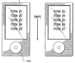 apple-patent-scroll-wheel-vertical