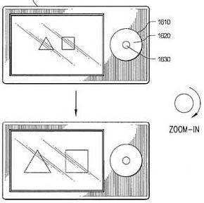 apple-patent-scroll-wheel-zoom-in