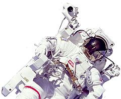 astronaut-schwebend-240