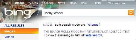 bing-molly-wood
