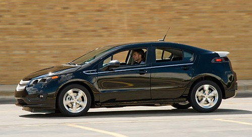chevy-volt-preproduction