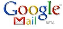 google-mail