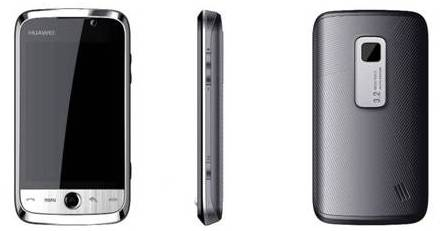 huawei-android-u8230
