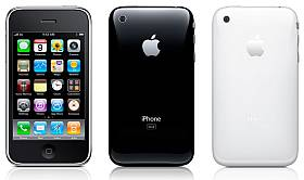 iphone-3g-s-black-and-white
