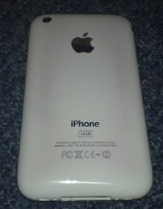 iphone-heat