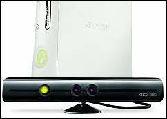 microsoft-xbox-natal
