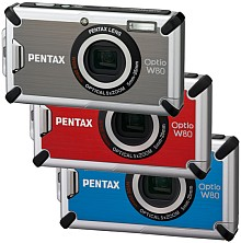pentax-optio-w80