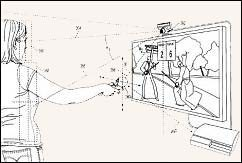 sony-motion-controller-patent