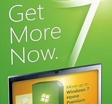 windows-7-get-more-now