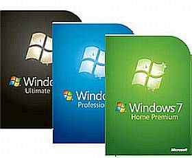 windows-7-retail-boxes